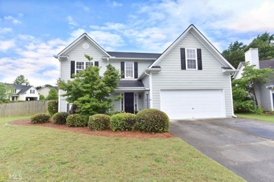 714 Vinebrook Ln, Suwanee, GA 30024 - MLS#: 8387099