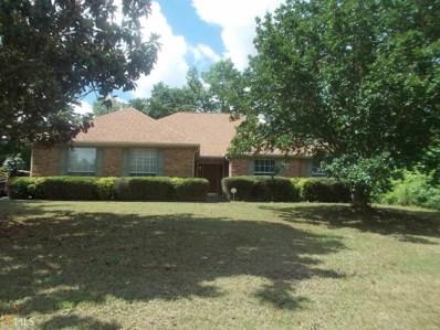 314 Emerald Trce, Jonesboro, GA 30236 - MLS#: 8387105