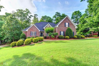 94 Thornhill Cir, Jefferson, GA 30549 - MLS#: 8387148