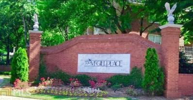 566 McGill Pl, Atlanta, GA 30312 - MLS#: 8387152