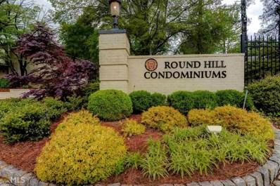 5400 Roswell Rd UNIT L6, Atlanta, GA 30342 - MLS#: 8387168