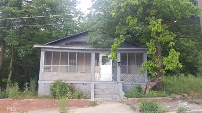 439 Formwalt St, Atlanta, GA 30312 - MLS#: 8387183