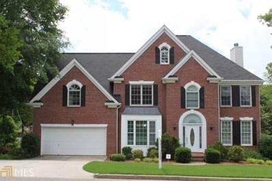 1357 Sylvan Park Dr, Gainesville, GA 30501 - MLS#: 8387196