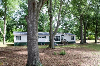 249 Ralph Garrison Rd, Jefferson, GA 30549 - MLS#: 8387230