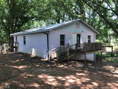 1475 Reed Creek Hwy, Hartwell, GA 30643 - MLS#: 8387270