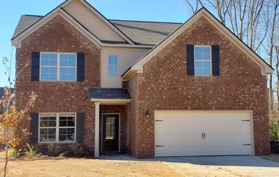 233 Astoria Way, McDonough, GA 30253 - MLS#: 8387275