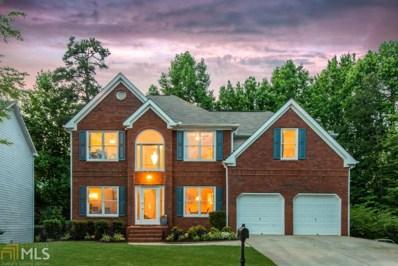 4364 Clairesbrook Ln, Acworth, GA 30101 - MLS#: 8387300