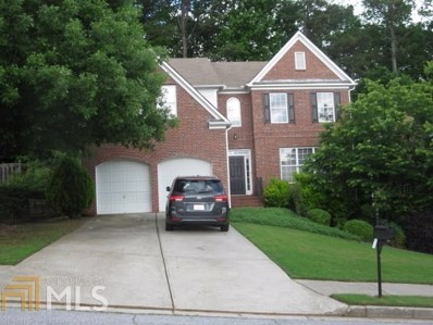 782 Baugh Springs Ln, Lawrenceville, GA 30044 - MLS#: 8387396
