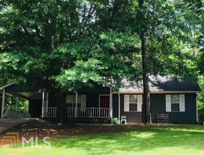 5020 Bird Rd, Gainesville, GA 30506 - MLS#: 8387502