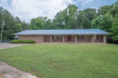 1492 Boone Rd, Newnan, GA 30263 - MLS#: 8387506