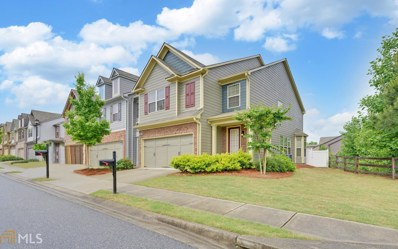 2436 Sardis Chase, Buford, GA 30519 - MLS#: 8387529