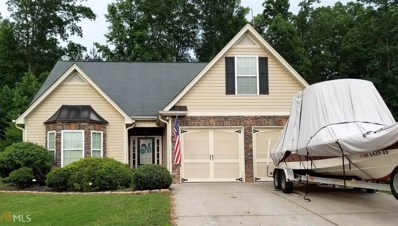 204 Raleigh Way, Villa Rica, GA 30180 - MLS#: 8387712
