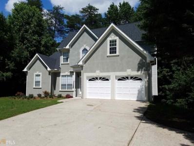 2035 Lanier Heights, Cumming, GA 30041 - MLS#: 8387746