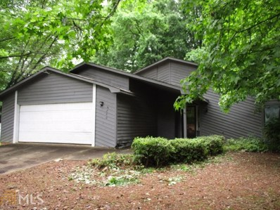 8260 Creekline Ct, Riverdale, GA 30274 - MLS#: 8387797