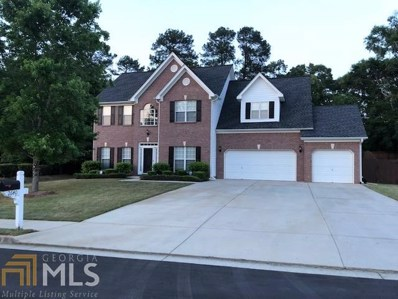 2640 Lake Commons Ct, Snellville, GA 30078 - MLS#: 8387936
