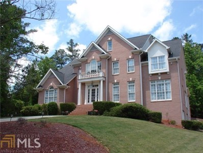 3030 N Tower Way, Conyers, GA 30012 - MLS#: 8388078