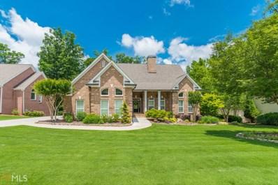 941 Windsor Creek Dr, Grayson, GA 30017 - MLS#: 8388159