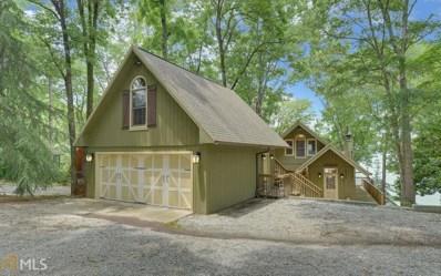 830 Reed Creek Point, Hartwell, GA 30643 - MLS#: 8388165