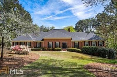 105 Bellacree Rd, Johns Creek, GA 30097 - MLS#: 8388269