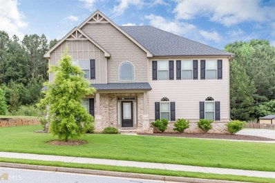 45 Tanners Ct, Covington, GA 30016 - MLS#: 8388311