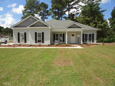 209 Stonebrook Way, Statesboro, GA 30458 - MLS#: 8388315