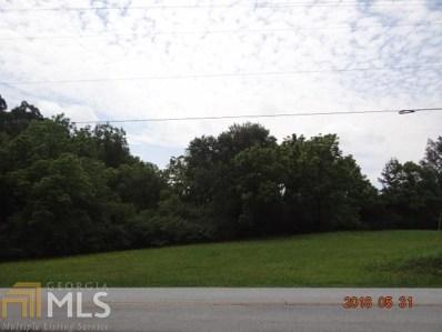 S St Hwy 197, Mount Airy, GA 30563 - MLS#: 8388433