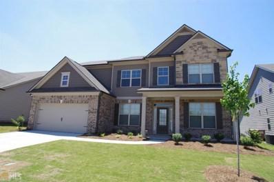 1109 W Union Grove Cir, Auburn, GA 30011 - MLS#: 8388439