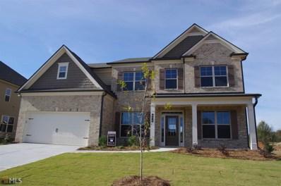 1129 W Union Grove Cir, Auburn, GA 30011 - MLS#: 8388440