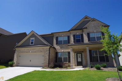3244 Cherrychest Way, Snellville, GA 30078 - MLS#: 8388456