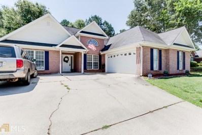 85 Vinnys Way, Covington, GA 30014 - MLS#: 8388548