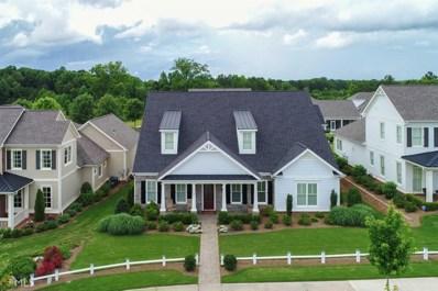 1902 Bent Pine Park UNIT 22, Statham, GA 30666 - MLS#: 8388594