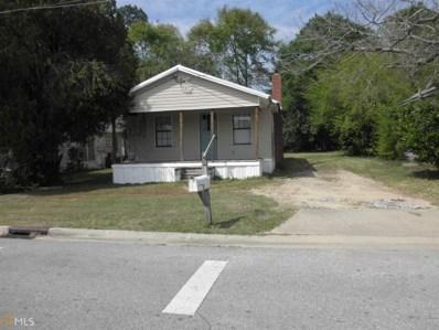 219 Church St, Statesboro, GA 30458 - MLS#: 8388724