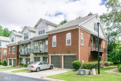 5975 Brookside Oak Cir, Norcross, GA 30093 - MLS#: 8388733