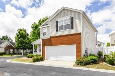 104 Swanee Ln, Woodstock, GA 30188 - MLS#: 8388767