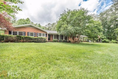 5153 Cherry Ln, Powder Springs, GA 30127 - MLS#: 8388773