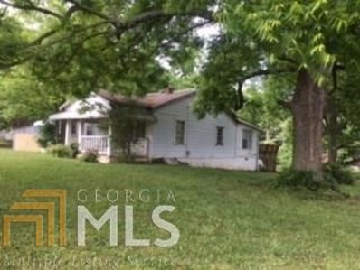 2946 Villa Rica Hwy, Dallas, GA 30157 - MLS#: 8388885