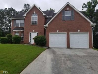 4247 S River, Ellenwood, GA 30294 - MLS#: 8388891