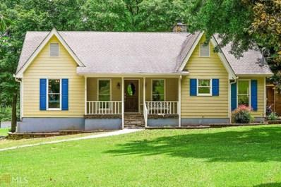 220 Dorsey Rd, Hampton, GA 30228 - MLS#: 8388907