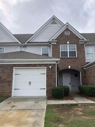 181 Village Dr, Loganville, GA 30052 - MLS#: 8388910
