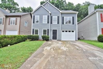 2311 Kissing Tree, Smyrna, GA 30080 - MLS#: 8388965