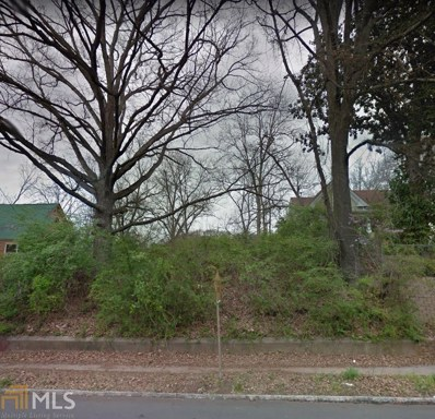 809 Dill UNIT 0, Atlanta, GA 30310 - MLS#: 8388994