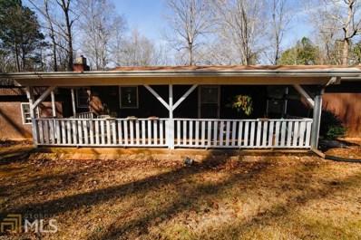 2221 Newborn Rd, Rutledge, GA 30663 - MLS#: 8389052