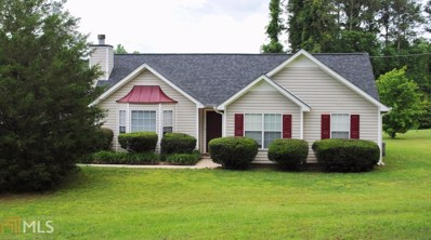 315 Cobbler Dr, Newnan, GA 30265 - MLS#: 8389118