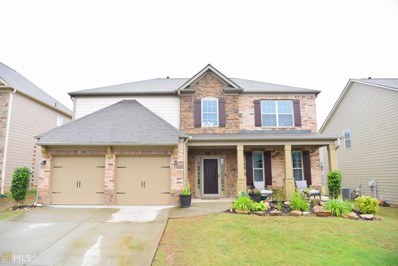 612 Ceremony UNIT 383, Acworth, GA 30102 - MLS#: 8389131