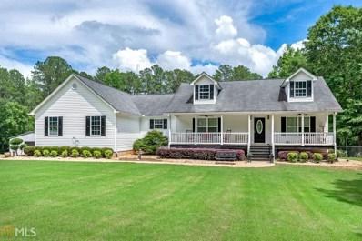 319 Parker Rd, Covington, GA 30014 - MLS#: 8389144