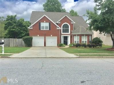 318 Celia Glen, Lawrenceville, GA 30044 - MLS#: 8389203