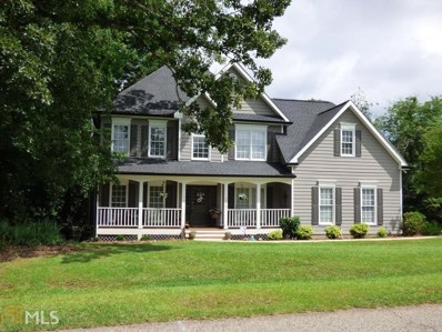6418 Kettle Creek Way, Flowery Branch, GA 30542 - MLS#: 8389245