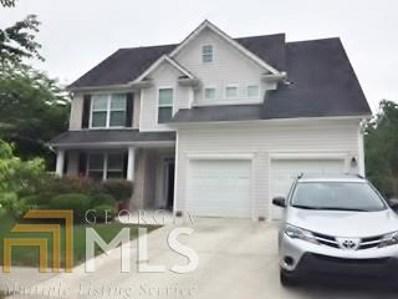 3140 Nikle Creek Cv, Snellville, GA 30039 - MLS#: 8389487