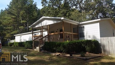 947 Gordon Edwards Rd, Dublin, GA 31021 - MLS#: 8389500