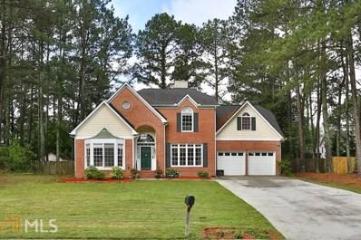 3055 Elizabeth Ln, Snellville, GA 30078 - MLS#: 8389517